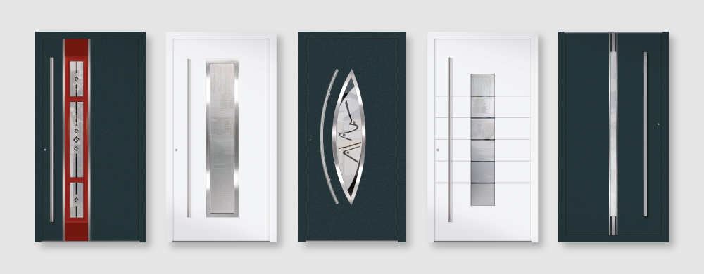 startseite dudeck haust rf llungen. Black Bedroom Furniture Sets. Home Design Ideas